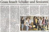 SVZ-Artikel